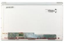 QuYing ЖК-Экран Ноутбука Совместимые Модели LP156WH2-TPB1 B156XW02 V5 V2 HW0A B156XTN02.6 N156BGE-E11 N156BGE-E21