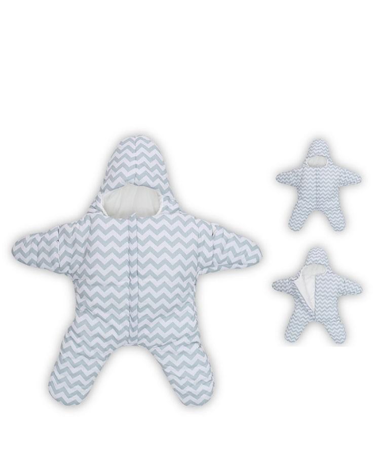 baby sleeping bag (11)