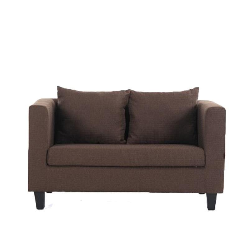 Fotel Wypoczynkowy Takimi Moderno Para Home Armut Koltuk Couch Meble ...