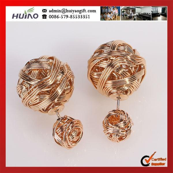 HY-6631 EARRING (10)
