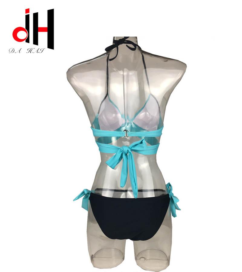 HTB1uHbhSpXXXXbnXFXXq6xXFXXXm - Sexy Bikinis Swimwear Women JKP206