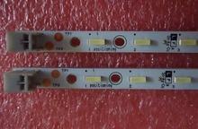 Led rétro-éclairage écran LCD-40LX330A GT0330-4 E329419 1 pcs = 36led 457mm