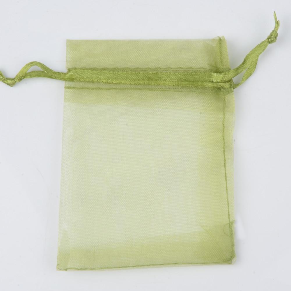 12 olivine