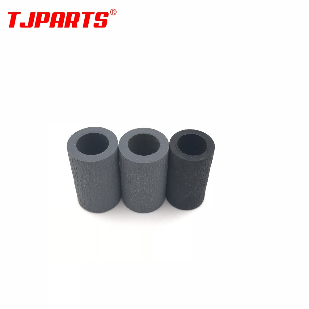 1X RM2-5452-000 RM2-5741-000 RM2-0062-000 Separation Pad Pickup Roller for HP M402 M403 M426 M427 M501 M506 M527 M552 M553 M5771X RM2-5452-000 RM2-5741-000 RM2-0062-000 Separation Pad Pickup Roller for HP M402 M403 M426 M427 M501 M506 M527 M552 M553 M577