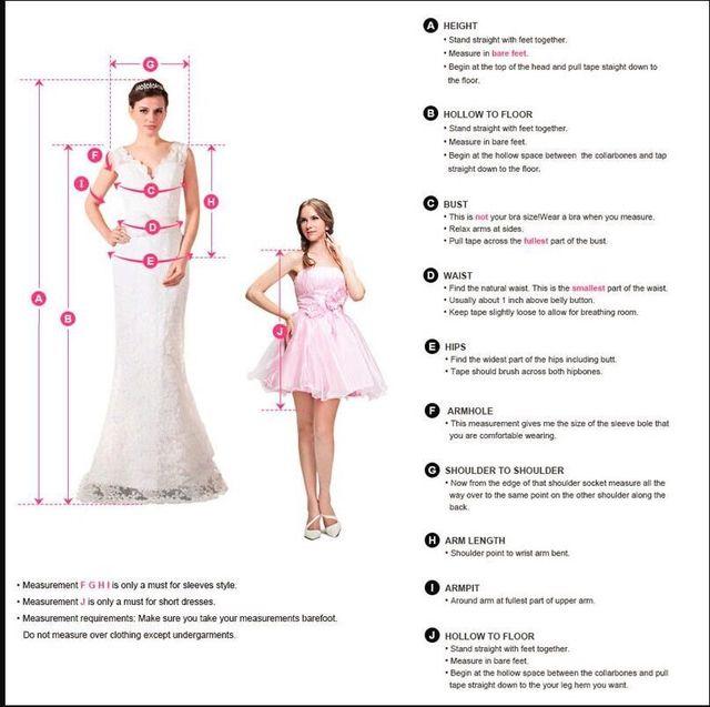 LORIE Boho Wedding Dress 2020 V Neck Cap Sleeve Lace Beach Wedding Gown Cheap Backless Custom Made A-Line Bride Dresses 3