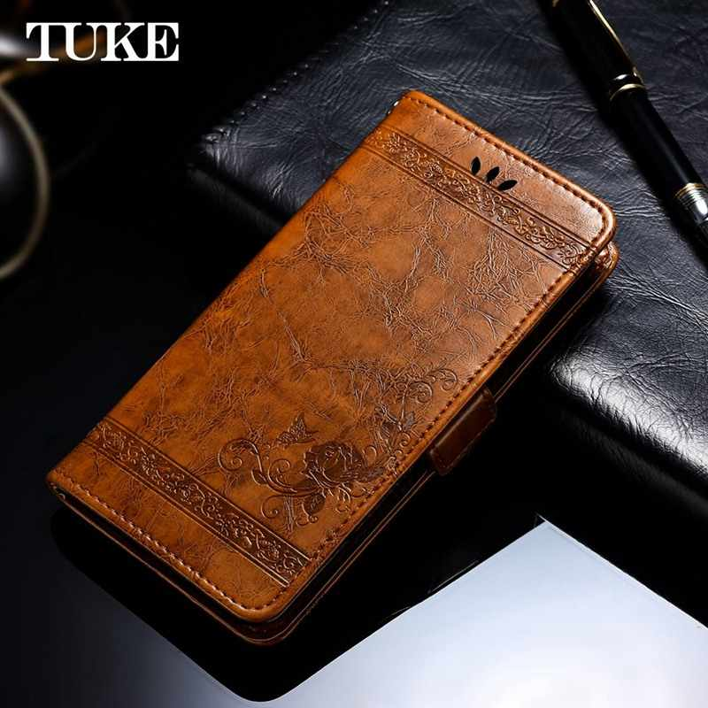 Vintage Wallet Leather Case Voor Nokia 3.2 Funda Flip Cover Voor Nokia 3 2019 Gevallen Silicon Cellphone Funda