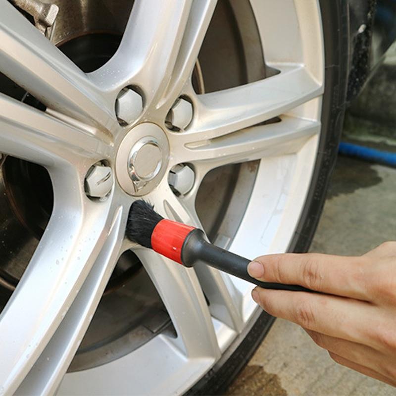 detalhamento automatico para limpeza do carro 02