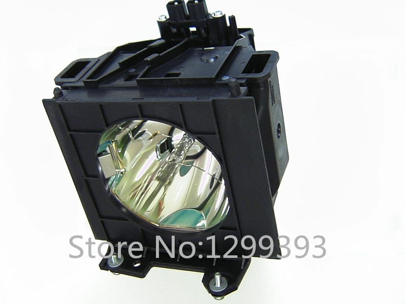 ET-LAD35L for Panasonic PT-D3500 PT-D3500U Compatible Lamp with Housing Free shipping ty la1500 for panasonic pt 40lc12 pt 45lc12 compatible tv lamp with housing free shipping