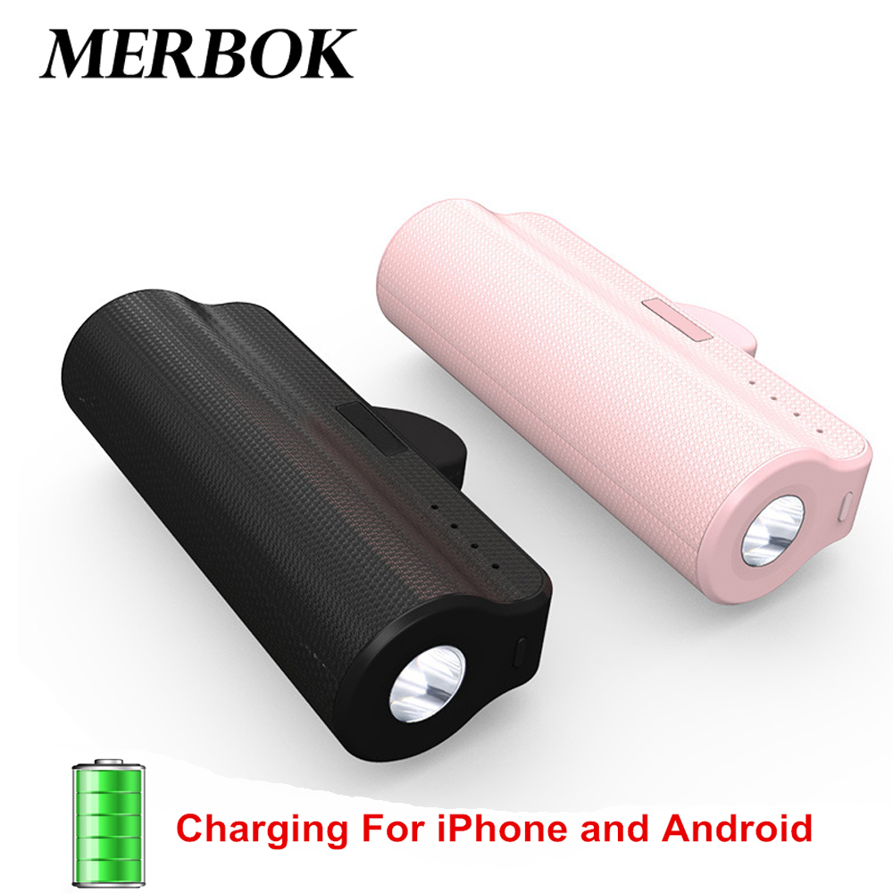 Type-C <font><b>Battery</b></font> Charger <font><b>Case</b></font> For Xiaomi Mi 8/Mix3/Mix2/Redmi Mini Cute Power Bank 18650 Pack Charging <font><b>Case</b></font> Cover For <font><b>iPhone</b></font> OPPO image