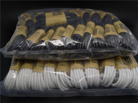 Wholesale 20 Pcs Lot High Quality USB Charger Cable For Huawei Xiaomi Redmi Charging Cable For
