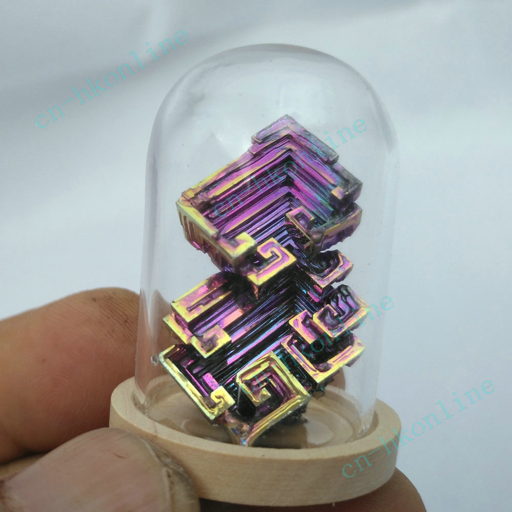 top 8 most popular bismuth list and get free shipping - ie6j12c1