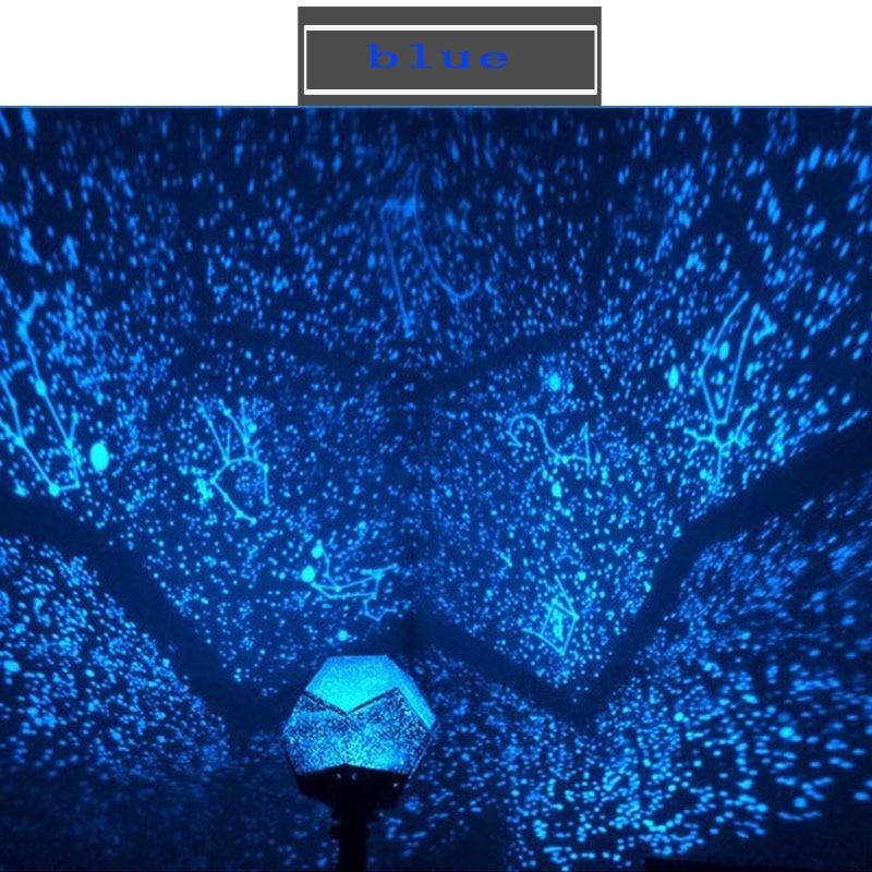 aliexpress koop de nieuwe upgrade celestial star projector