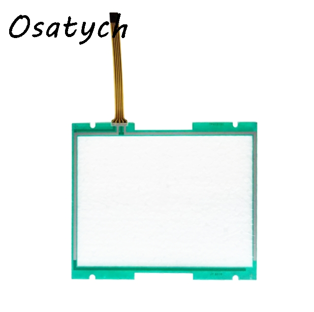 New 4Wire Resistive Touch Screen Panel for TP-4131S1 TTP-009S1F0 Touch Panel Glass new 10 1 inch 4 wire resistive touch screen panel for 10inch b101aw03 235 143mm screen touch panel glass free shipping