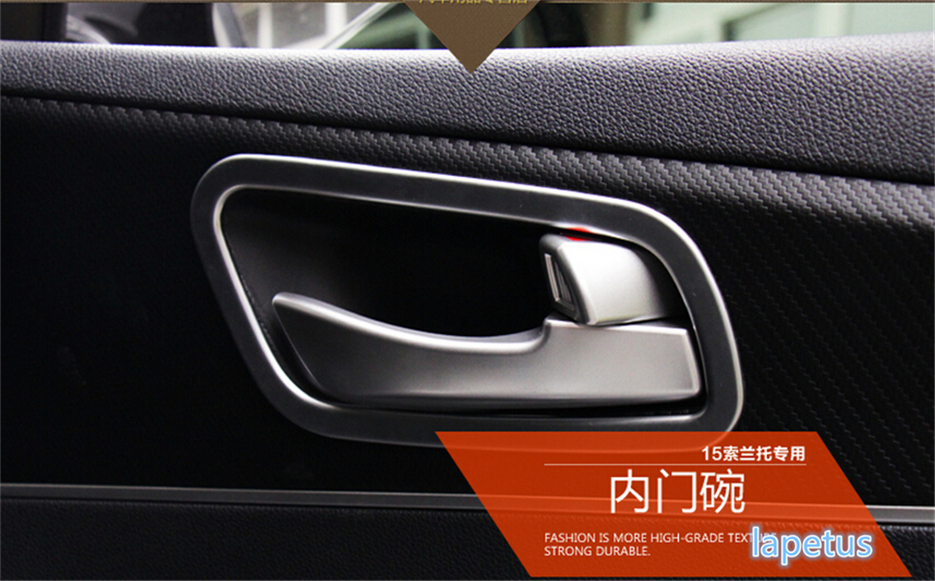 Romantic For Mazda Cx-5 Cx5 2012 2013 2014 2015 Auto Part Abs Matte Center Control Panel Cover Trim Internal Moudling Frame 1pcs Interior Mouldings Back To Search Resultsautomobiles & Motorcycles