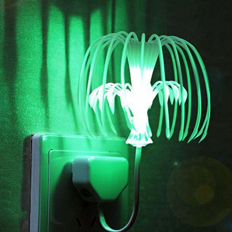 Luzes da Noite luzes do feriado do natal Geração de Energia : Mudar