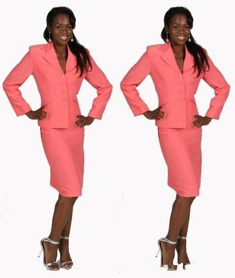 2016 Peach Girl National Pageant Interview Suits Two Pieces Prom ...