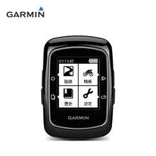 Garmin Edge 200 computadora de la bicicleta velocímetro de Bicicleta Con GPS GPS IPX6 Impermeable Velocímetro Inalámbrico