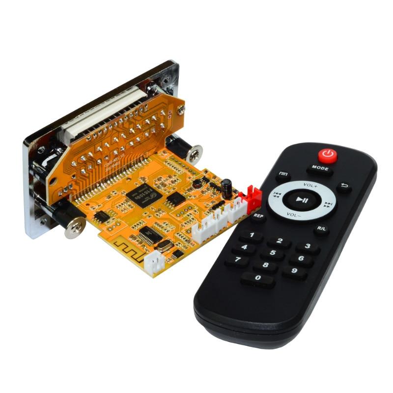 Unterhaltungselektronik Mp3-player Dts Verlustfreie Hd Video Player Decodierung Bord Mp3 Decoder Ape Player Bluetooth Audio Bord