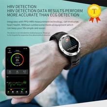 IP67 wodoodporna HRV Smart watch człowiek tętna Monitor ciśnienia krwi Fitness Tracker inteligentne nadgarstek inteligentny zespół sportowy zegarek tanie tanio Passometer Uśpienia tracker Wiadomość przypomnienie Przypomnienie połączeń Pilot zdalnego sterowania Naciśnij wiadomość