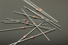 Voltage Stabilizing Diode 1/2W 0.5W 16V BZX55C 20PCS Free Shipping