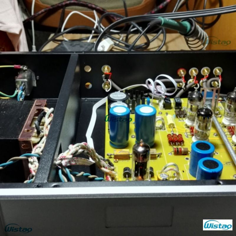 WHFTA-PKM7(kit3l)