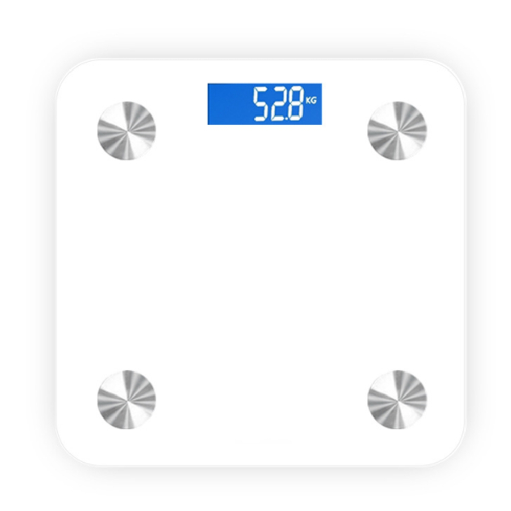Baby Kids Adult Body Fat Smart Scale Bluetooth 4.0 LED Digital Display Scale Control BMI Analysis Weighing Tool Weight Scale baby kids adult smart body fat intelligent weight scale electronic lcd digital app control analysis weight scale weighing tool