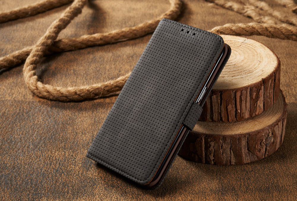 wallet flip leather cover samsung galaxy s7 edge case-10
