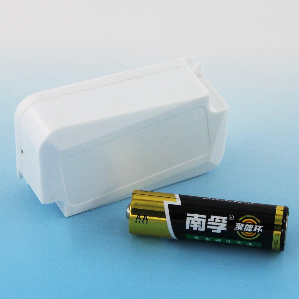 все цены на Bluetooth 4.0 BLE Ibeacon Save Energy Indoor Navigation Eddystone Ibeacon EEK-AA онлайн