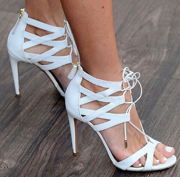 Popular Shoes Pumps-Buy Cheap Shoes Pumps lots from China Shoes ...