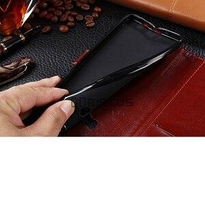 Image 5 - Luksusowy portfel skórzane etui do Meizu M6T M5C M5 M5S M6S M3S Mini M3 uwaga 8 X8 M5 uwaga M6 uwaga 15 MX5 MX6 Pro 5 6 Coque Funda