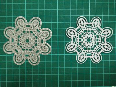 Flower bottom Metal Die Cutting Scrapbooking Embossing Dies Cut Stencils Decorative Cards DIY album Card Paper Card Maker m word hollow box metal die cutting scrapbooking embossing dies cut stencils decorative cards diy album card paper card maker
