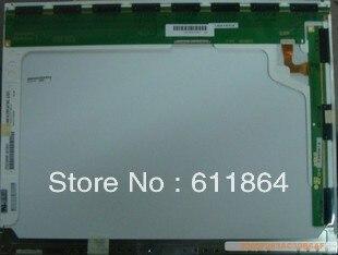 все цены на  LCD Screen QD15XL02 Grade A  онлайн
