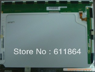 QD15XL02 Grade A LCD Screen