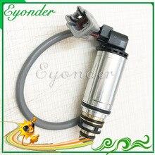 AC A/C кондиционер A/C Электрический компрессор электронный электромагнитный клапан управления для Renault Clio CAPTUR 926004183R 926000217r