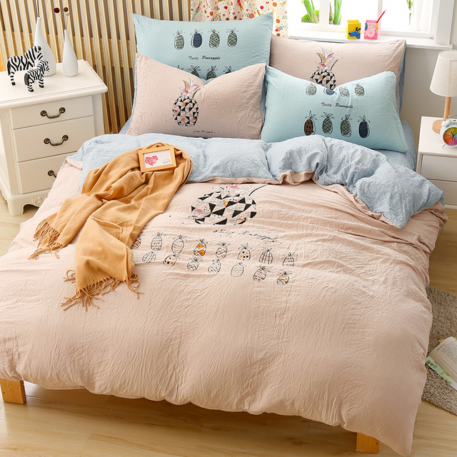 Japanese Style Duvet Covers Sweetgalas