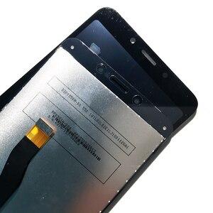 """Image 2 - למעלה איכות 5.45 """"עבור Xiaomi Redmi 6/עבור Redmi 6A תצוגת LCD ומסך מגע Digitizer עצרת מודול"""