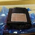 D74HA0. 4A-IS-A D74HA0. 4A-C D74HA0. 4A-B/D новый блок управления светодиодной лентой модуль