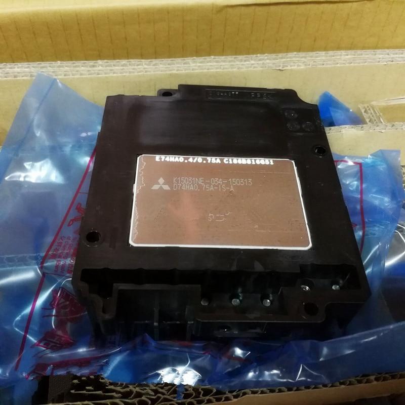 D74HA0. 4A-IS-A  D74HA0. 4A-C  D74HA0. 4A-B/D All-new Drive Strip Module