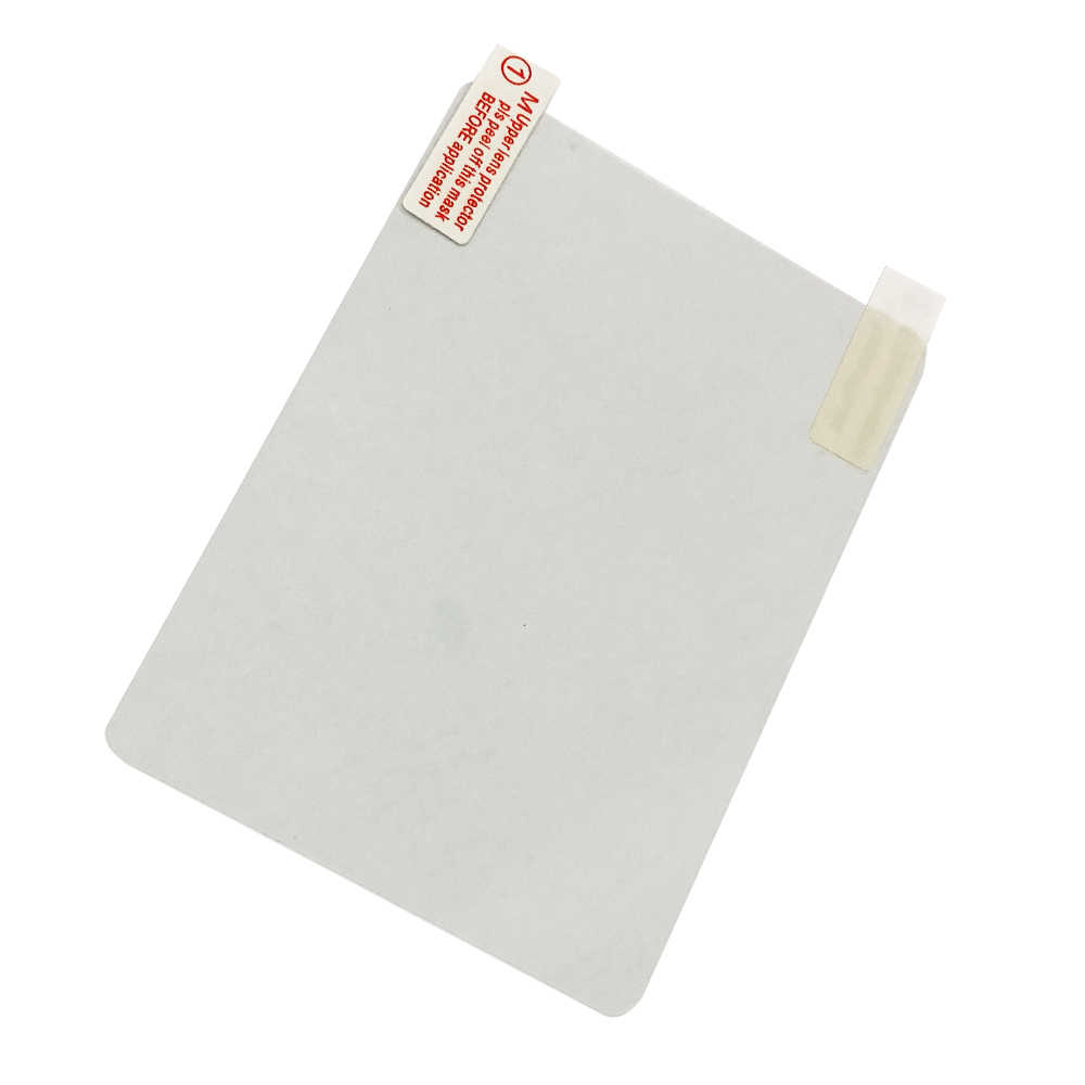 Peeling Touchpad Schutz film Aufkleber Protector für Apple macbook pro 13inch pro air11 12 retina Touch Bar Touch pad laptop
