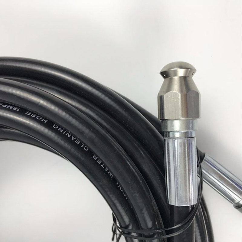 jacto de agua de hidromassagem flexivel jardim de agua de 06