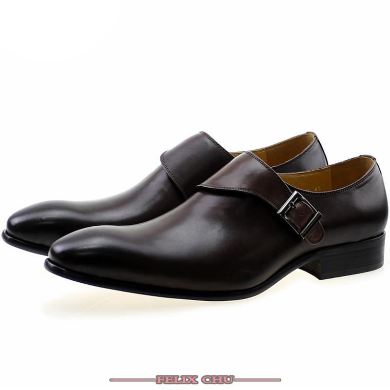 Ayakk.'ten Resmi Ayakkabılar'de LÜKS MARKA CASUAL TASARıM HAKIKI DERI NEFES ERKEK KOLTUK KEŞIŞ ASKıSı DÜĞÜN AYAKKABı DÜZ AYAK OFIS FLATS RESMI AYAKKABı'da  Grup 2