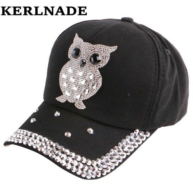 wholesale new fashion children baby baseball cap lovely design DOG animal  child snapback hat brand beauty 78f2843fa4ec