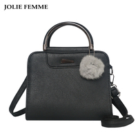 New Korean Version For Women Tote Handbag Small Square Crossbody Bags Casuel Bag For Ladies Fashion
