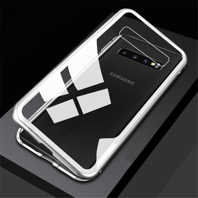 Luxury-Magnetic-Adsorption-Phone-Case-For-Samsung-Galaxy-S10-S8-S9-S10-Plus-Note-8-9.jpg_640x640 (2)