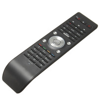 Mayitr 1 st Hoge Kwaliteit Vervanging TV Afstandsbediening Voor VU + Duo Solo 2 STB Set Top TV Box