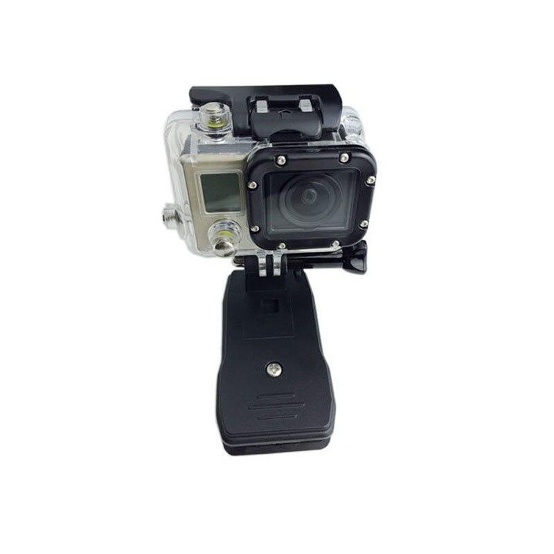 360 degree rotate clip-3