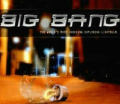 Big Bang Magic (the 3rd version, can use recycling) - trick, card magic,gimmick,Magic tricks classic toys,mentalism