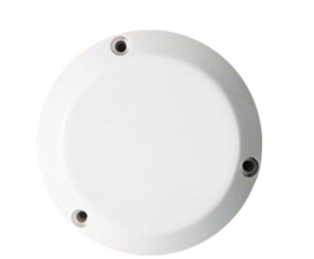 Heimautomatisierungsmodule Ibeacon Bluetooth Nrf51822 Modul 4,0 Ble Leuchtfeuer Leuchtfeuer Indoor Positioning Low Power Verbrauch Wasserdicht Mit Fall Professionelles Design