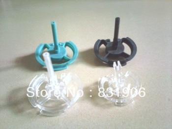 Plastic shaft for vending machine motor (50 pieces/ pack)