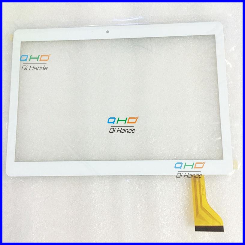 New For Excelvan 9.6 3G Tablet PC Touch Screen Panel Digitizer Glass Sensor MJK-0419-FPC MK096-419 FHF096-00 FHF 096-001
